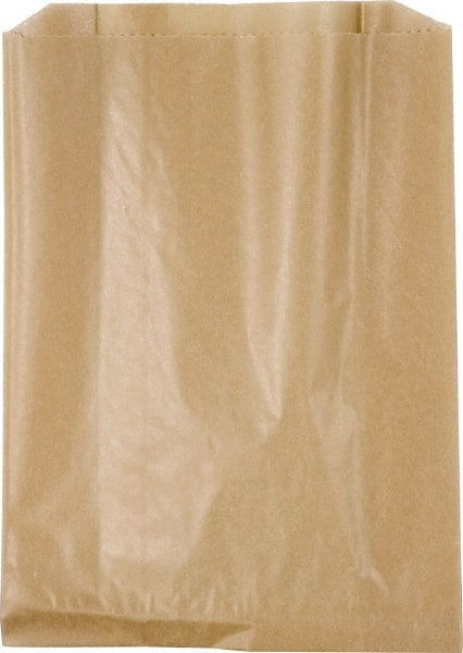 Completely new Brown Paper Bag | MSCDirect.com ZM59