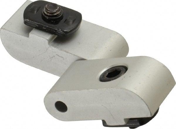 /Set 16X60/Plain Pack of 50/Quality Premium 12.9/ Aparoli SJA 65258/QP DIN 931/Hexagonal Screws with Shaft