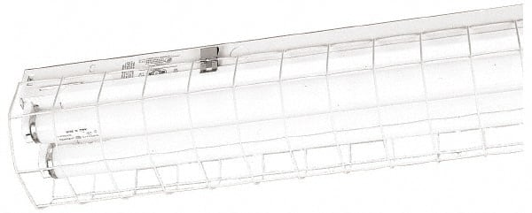 Light Fixture Wire Guard 60241346
