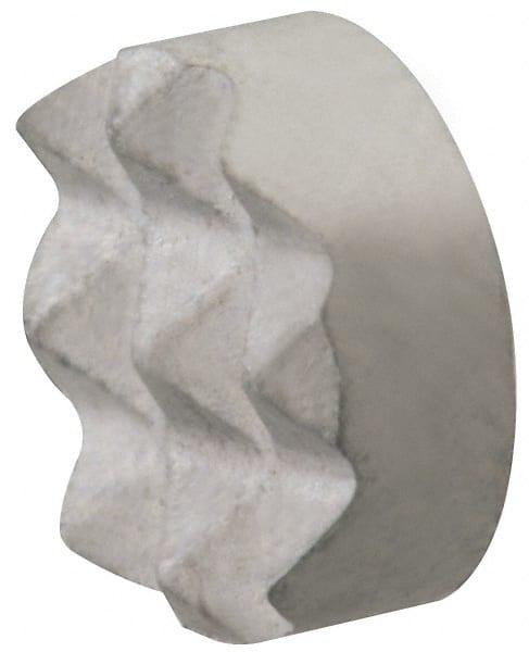 3//4-16 x 2 in Fine Fairlane PG-0750X2 Adjustable Gripper