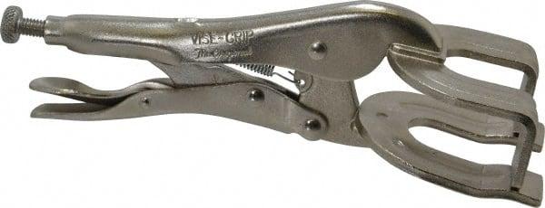 "Irwin 25Zr 9/"" Locking Clamp 9R Welding"