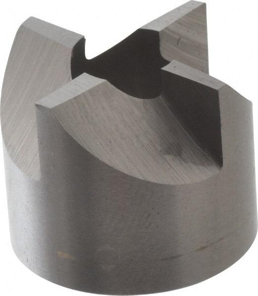 Solid Carbide Counterbore 3//4 x 1//4