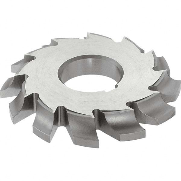 1-1//4 Arbor Hole TiCN Coating 7//32 Width KEO Milling 84930 Staggered Tooth T15 Supreme Side Milling Cutter,NS Style 5 Cutting Diameter 26 Teeth HSCO