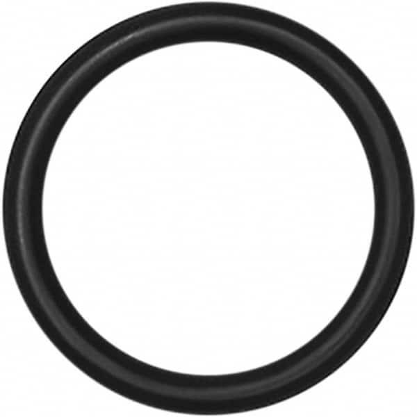 50 16mm I.D 2mm Thick Metric BUNA-N O-Rings 20mm O.D