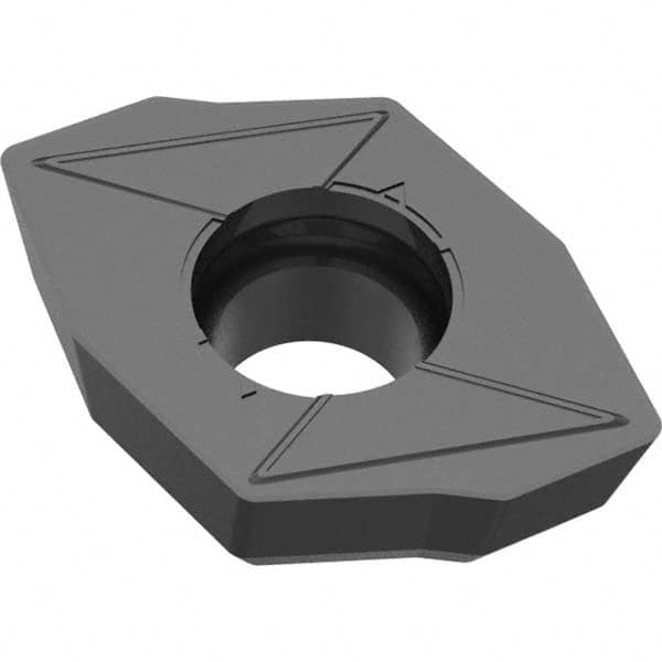 Size 906 Drilling Insert Square