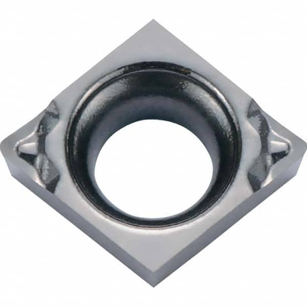 DRC Magic Drill Series 17.80 mm Right-Hand Drilling Insert for Carbon//Alloy Steel and Cast Iron Kyocera DC 1780MSC PR0315 Grade PVD Carbide Replaceable Drill Tip with a 0.7008 Cut Dia