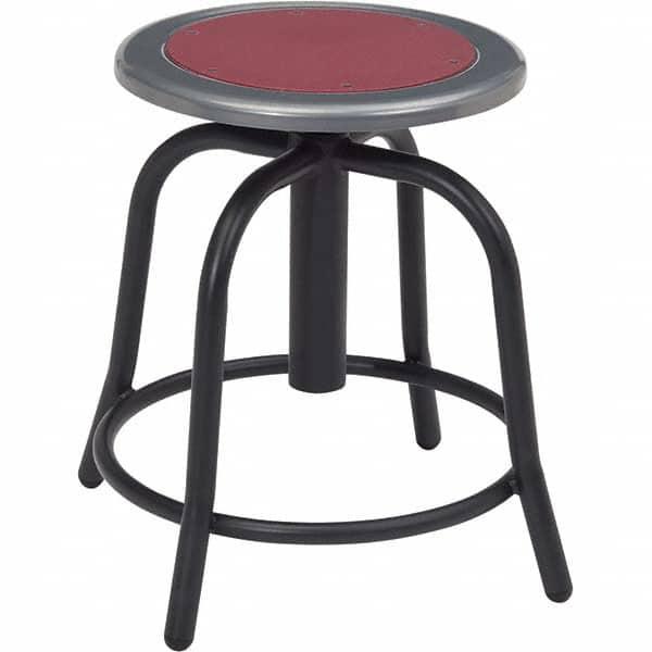 Astounding Nps Swivel Adjustable Stools Type Adjustable Height Beatyapartments Chair Design Images Beatyapartmentscom