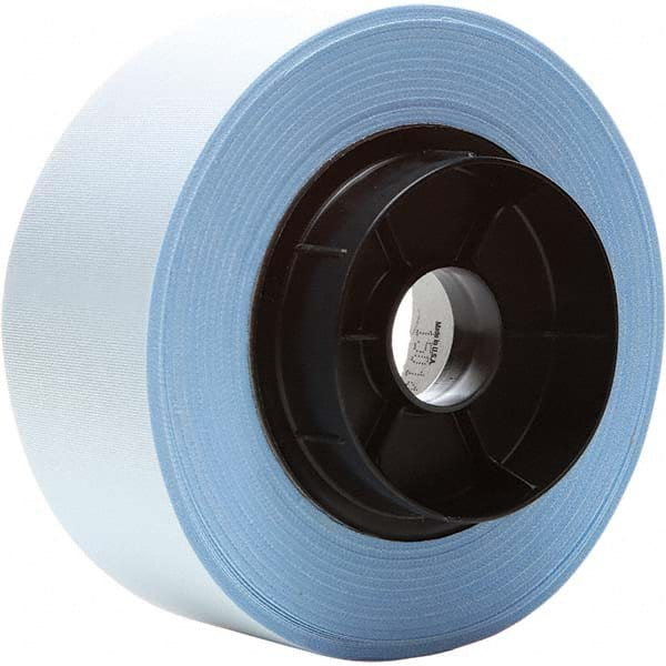 White 36 yds Length 7 mil Thick 4 Width Maxi 436GMX Glass Cloth Thermal Spray Masking Tape