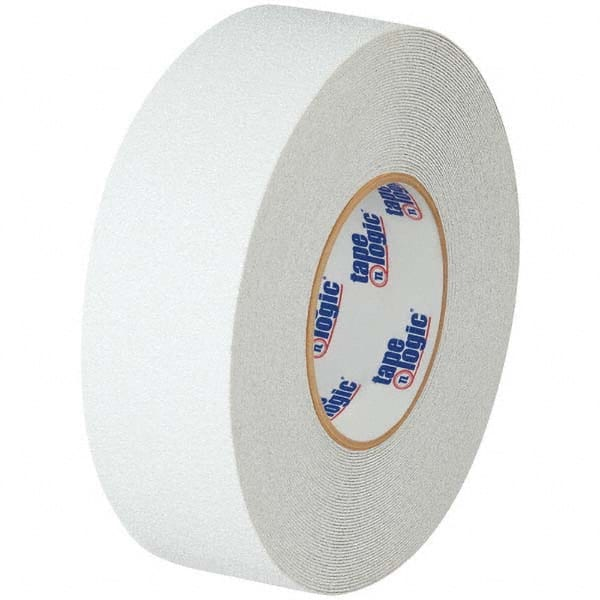 """WHITE  Reflective   Conspicuity  Tape 2-1//2/"""" x 25 feet"""