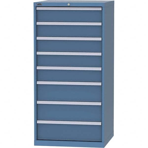 Lista Modular Storage Cabinets Type Modular Storage