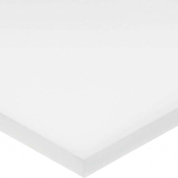 USA Sealing G-10//FR-4 Garolite Sheet 1//8 Thick x 24 Wide x 24 Long