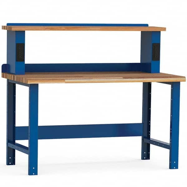 VANKOA 300mm Einstellbare Woodcraft KOMBINATIONSQUADRAT Set Winkel Lineal Messwerkzeug