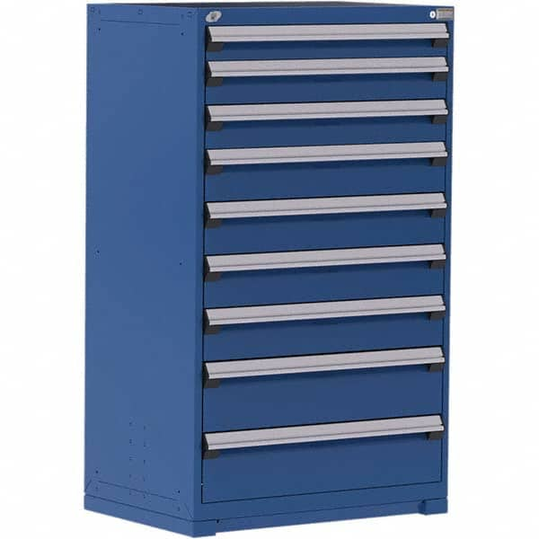 Modular Storage Cabinets, 24 Inch Deep Storage Cabinets