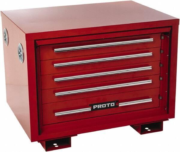 Proto Tool Storage | MSCDirect.com