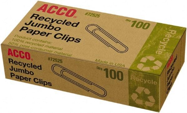 binder clips width inch 4 1 2 binder 30237473 msc