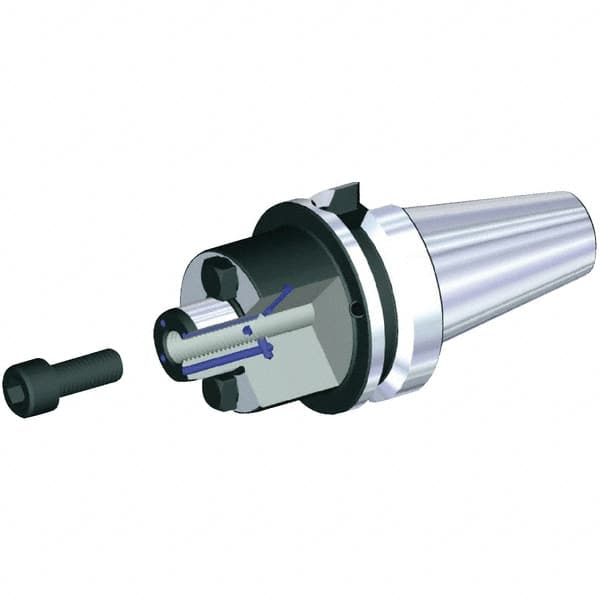 Haimer 79.200.40 Adapter for Sawblade with 40 mm Diameter