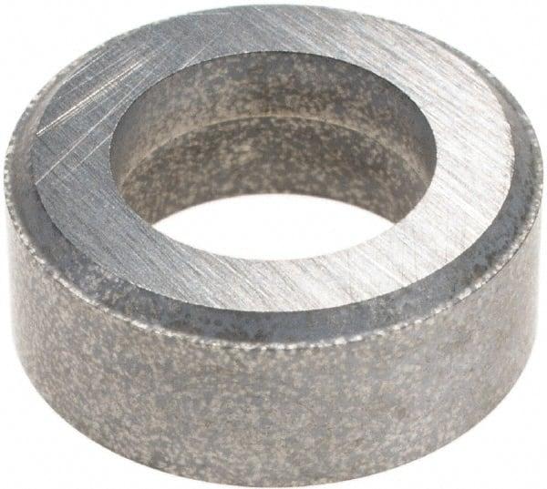 "Sandvik Coromant 1//2/"" Inscribed Circle Toolholder Shim for Indexables 3//16/"" ..."