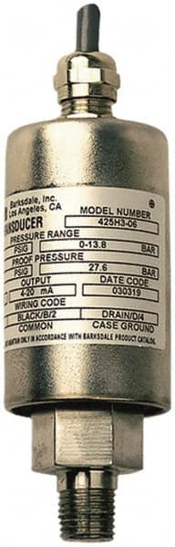 "16/"" W USA SEALING BULK-PS-UHMWB-47 Black UHMW-PE Plastic Sheet 32/"" L 3//8/"""
