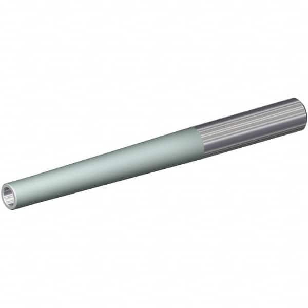 Haimer 79.200.63 Adapter for Sawblade with 63 mm Diameter