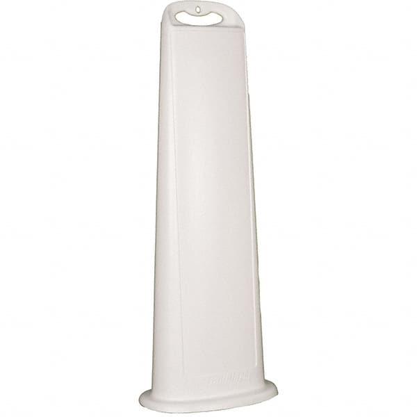 PRO-SAFE - Traffic Barrels, Delineators & Posts Type: Vertical