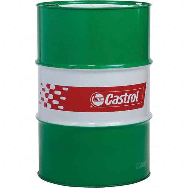 Bridgeport Quill Oil Castrol Hyspin AWS 10 Free UK Postage.