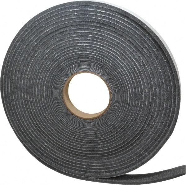 Polyurethane Foam Rubber Rolls