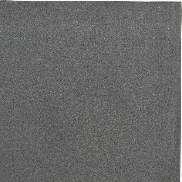 Wide, Polyethylene Foam Rubber Foam Sheet