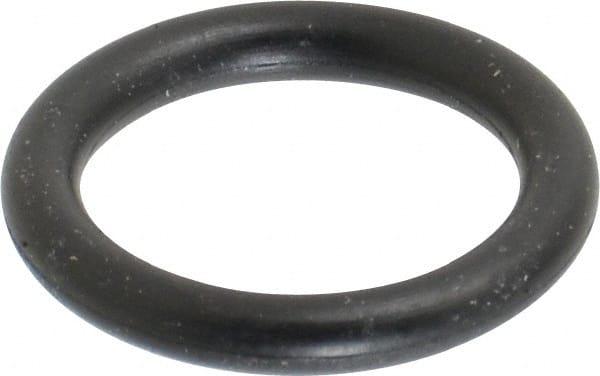 "Pack of 100 017 O Ring Seal Buna N; 11//16/"" ID X 13//16/"" OD X 1//16/"" W O-017"