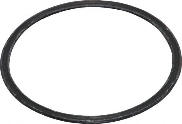 25 EA per Pack 4 1//4/'/' Diameter -046 Oil-Resistant Buna N O-Rings