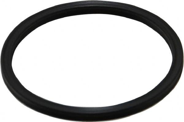 Worksmart O-ring Kit | MSCDirect.com