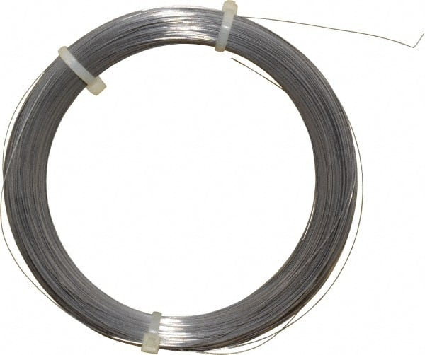 Steel wire coil mscdirect no image available value collection 0 gage greentooth Choice Image
