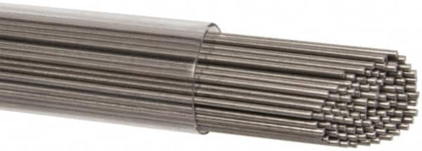 Stainless Steel Music Wire Mscdirect Com