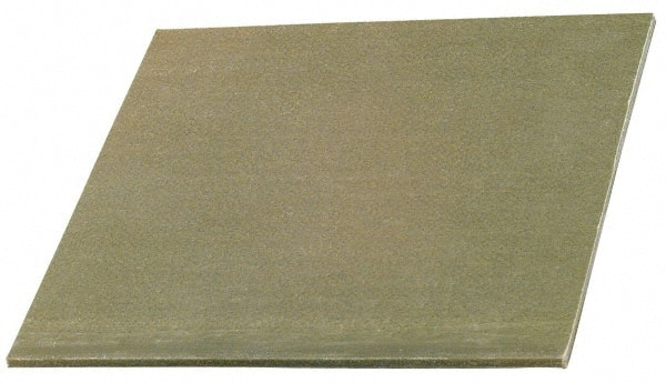 """Made in USA 1//32/"""" Thick x 24/"""" Wide x 3/' Long Fiberglass Polyester Laminate G..."""