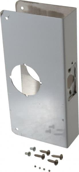 Don-jo Door Reinforcer  sc 1 st  MSC Industrial Supply & Don-jo Door Reinforcer | MSCDirect.com