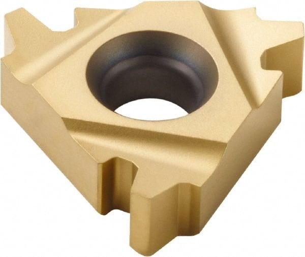 sourcingmap Ratio 2:1 Noir Diam/ètre 12 mm 2 faces en polyol/éfine Heat Shrink Tube r/étractable 10 m