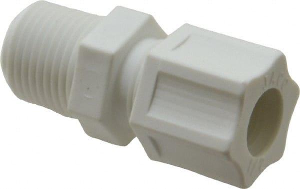 Quot tube od polypropylene plastic msc