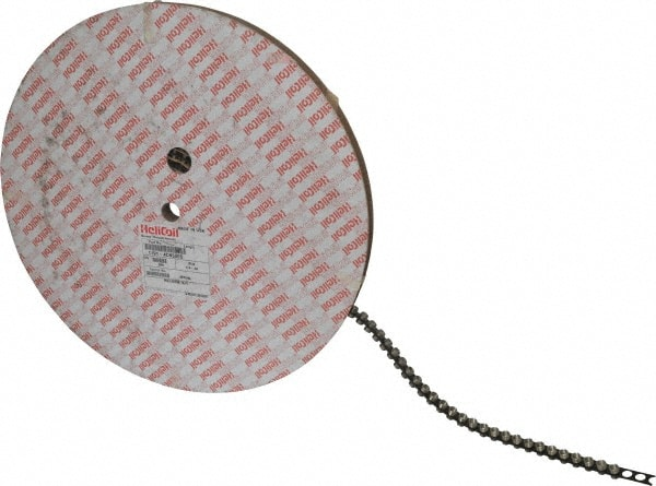 Precision Twist Drill 010002 Series R10 PTD10002 1//32 Jobber Length HSS Drill PART NO Black Oxide Coated