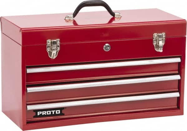 box with gedore chest drawer drawers tool