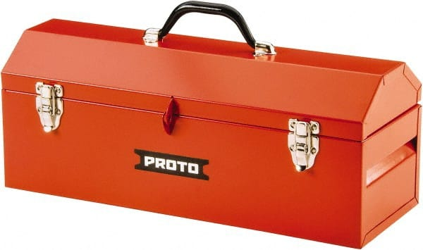 Proto Hip Roof Tool Box 33626201 Msc Industrial Supply