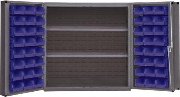 Durham 72 Inch Storage Shelf Mscdirectcom