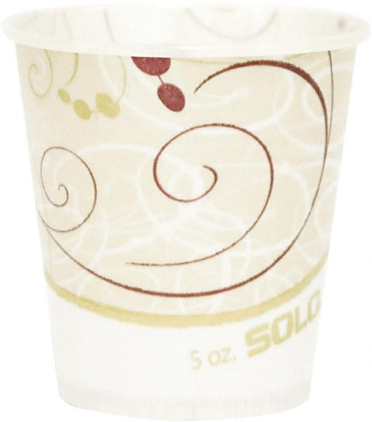 NO IMAGE AVAILABLE  sc 1 st  MSC Industrial Supply & Solo Paper Cups | MSCDirect.com