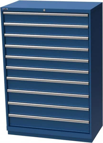 59 1 2 Inch Storage Cabinet