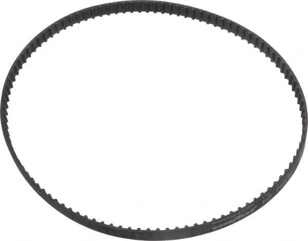 240XL Timing Belt 3//8 10mm Width