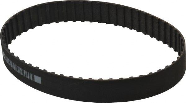 "Timing Belt Imperial Timing Belts L Series 3//8/"" Pitch 124L-600L 3//4/"" Width"