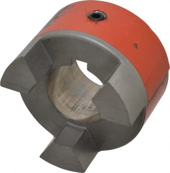 Lovejoy 69790433295 Steel FCX 2 Hub 4.21 OD 1-1//2 Bore 3//8 x 3//16 Keyway 2.44 Length through Bore 4.21 OD LOV   FCX 2 HUB 1-1//2 KEYWAY 3//8 x 3//16 Keyway 1-1//2 Bore 2.44 Length through Bore