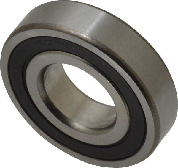 "135 1//2/"" Carbon steel bearing balls 2-1//2 lbs"