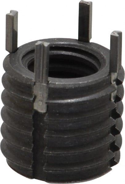 Class 30 Gray Cast Iron Inch 8.5 OD Martin W2 6 5//8 MST Bushing 6.63 Bore 11.25 Length
