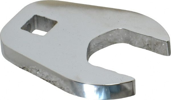 30mm 1//2 Inch Drive Open End Crowsfoot Wrench