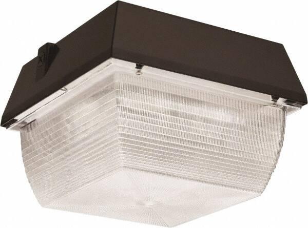 Lithonia Lighting 41 Watt 3 389 Lumen 5 000 K 120 277