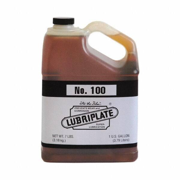 10 Oz Tube Zinc Oxide General Purpose Grease 01245455 Msc